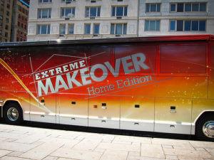 extreme makeover home edition, medford oregon, ethan jostad, extreme makeover jackson county