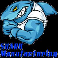 shark-manufacturing